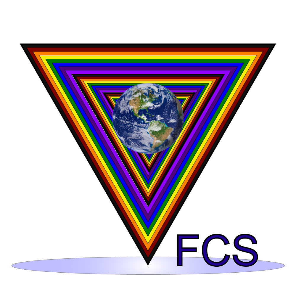 Display Only: Picture of 2020 FCS Logo